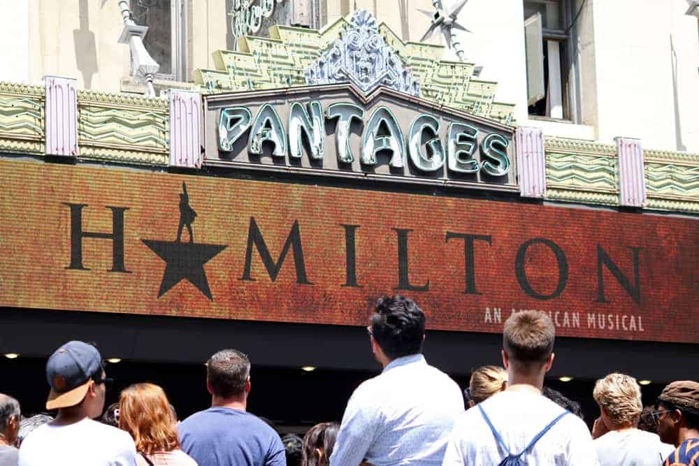 Historical Accuracies That Make Hamilton Even Better