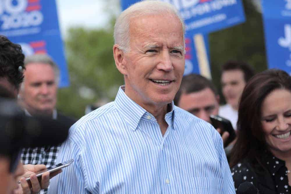 50 Joe Biden Quotes That Prove What Kind of Man He Is