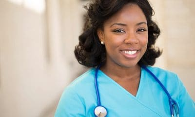 50 Nurse Quotes Honoring Heroes of Healthcare