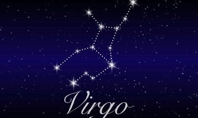 50 Virgo Quotes for Your Favorite Perfectionist