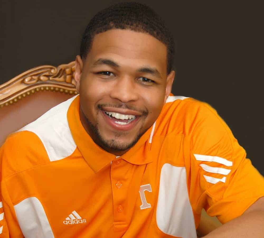 30 Inky Johnson Quotes That Prove You Can Overcome Struggle