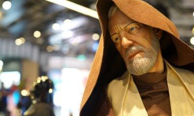 35 Obi Wan Kenobi Quotes to Awaken The Force Within