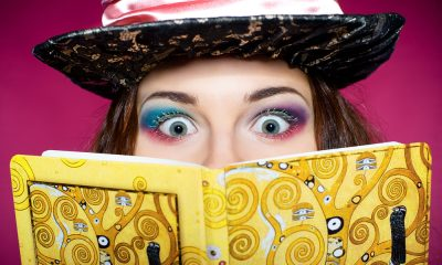 43 Maddening Mad Hatter Quotes to Make You Laugh