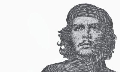 50 Che Guevara Quotes to Ignite Your Revolutionary Spirit