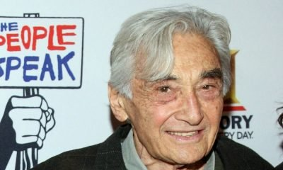 50 Howard Zinn Quotes to Bring Out Your Inner Democratic Socialist