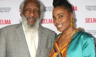 50 Humorous Dick Gregory Quotes That Still Raise Awareness