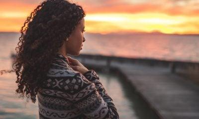50 Illuminating Assata Shakur Quotes That Detail Her Struggles