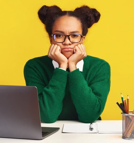 10 Reasons Why You Suffer from a Lack of Motivation