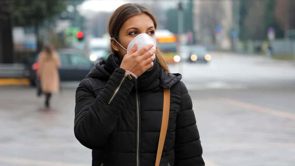 3 Things to Recognize About Your Pandemic Bubble