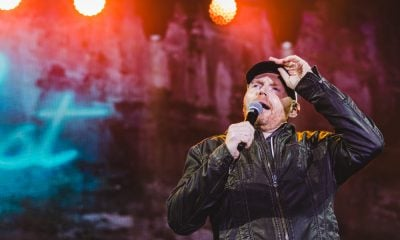 50 Bill Burr Quotes For Those Times When You Need a Laugh