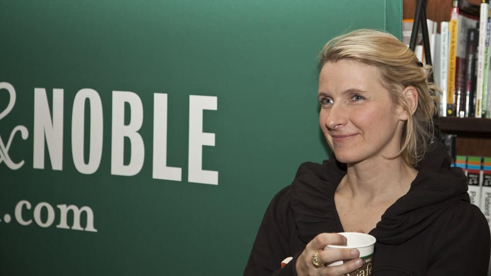 50 Elizabeth Gilbert Quotes That Will Help You Find Your Power