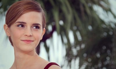 50 Emma Watson Quotes That are as Diverse as the Actress Herself