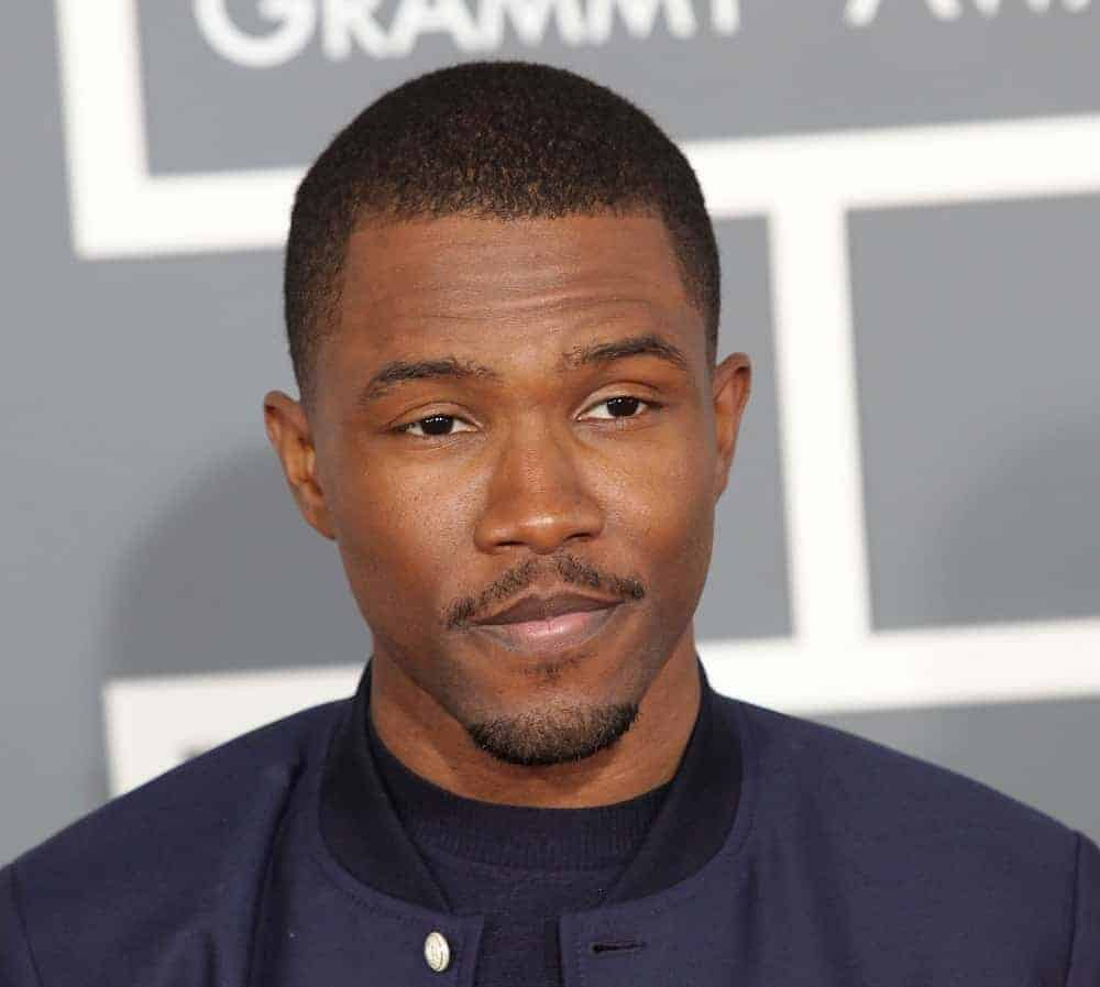 50 Frank Ocean Quotes on Music and More