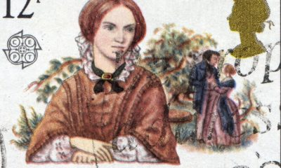 A Painting of Jane Eyre
