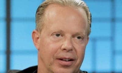 A Picture of Joe Dispenza