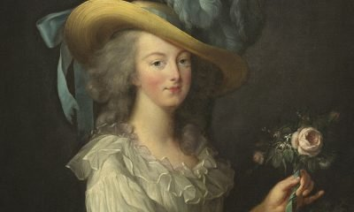 50 Marie Antoinette Quotes From The Misunderstood Queen of France