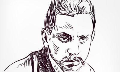 50 Wise Rainer Maria Rilke Quotes on Life, Love, and Reflection