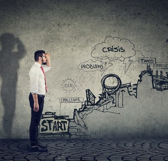 Why Self Assessment Is The #1 Factor for Your Growth and Success