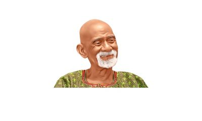 40 Dr. Sebi Quotes That Will Make You Put The Cookie Down