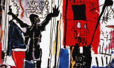 35 Jean-Michel Basquiat Quotes about Art, Life, and More