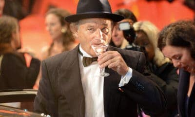 50 Bill Murray Quotes You Will Want to Read Over and Over...and Over