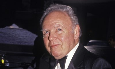 A Picture of Archie Bunker