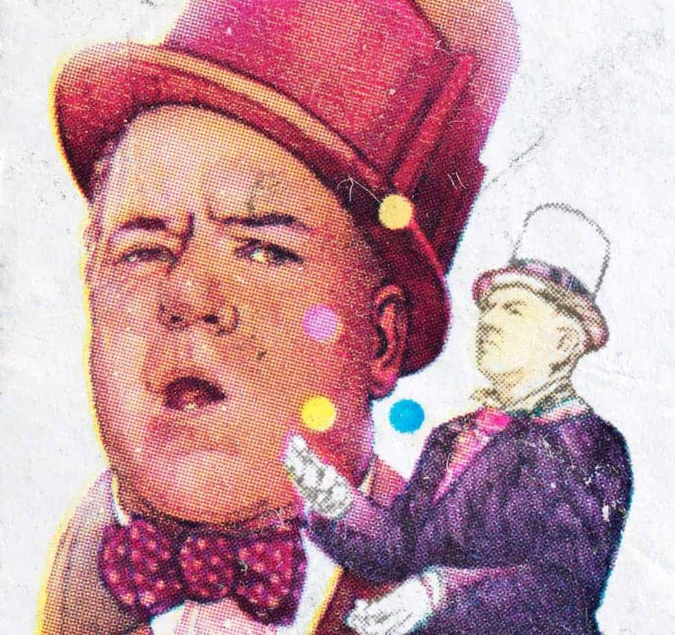50 Hilarious W.C. Fields Quotes On Laughing At Life