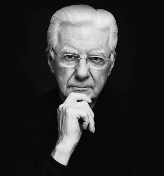 50 Inspirational Bob Proctor Quotes That Will Help You Transform Your Life