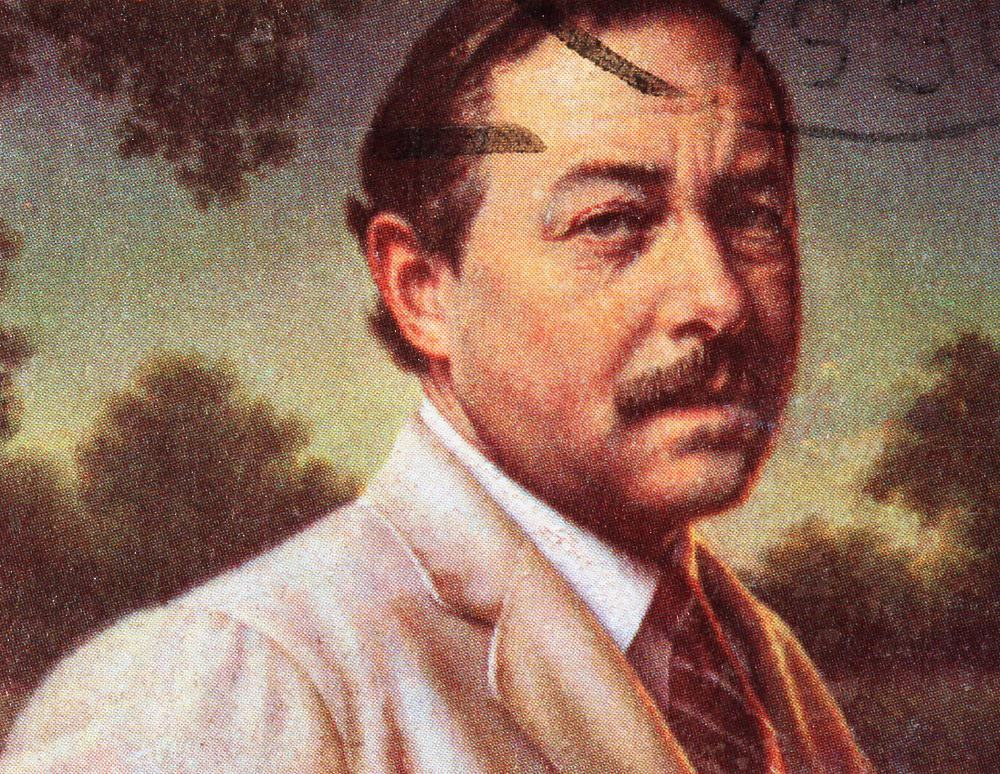 50 Tennessee Williams Quotes on Happiness and Humanity