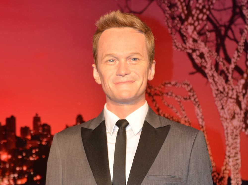 50 Barney Stinson Quotes from the Popular How I Met Your Mother Character