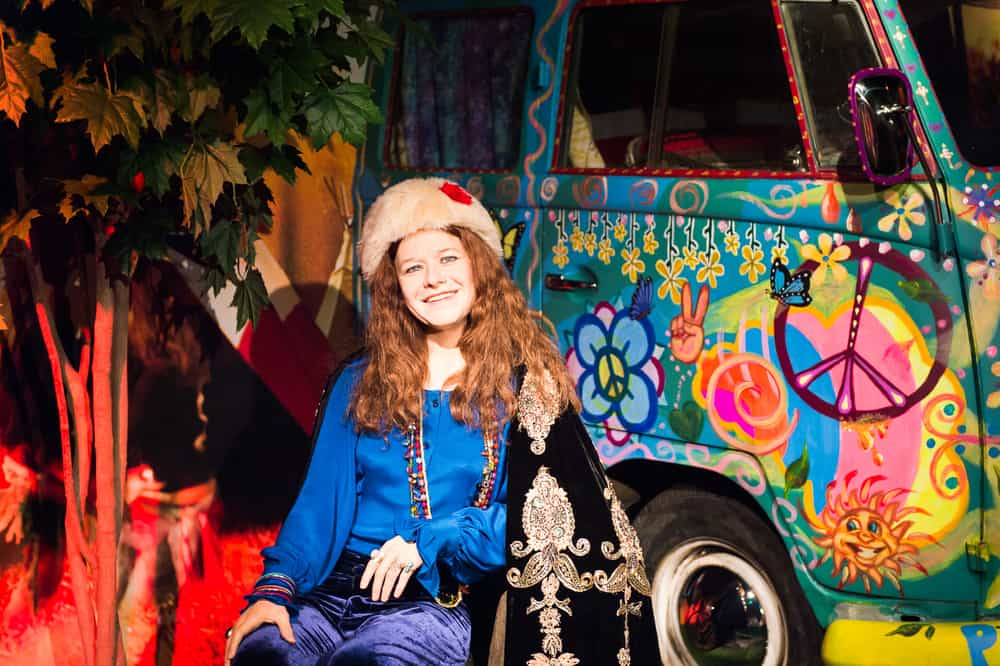 50 Janis Joplin Quotes From The Iconic Singer