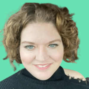 Danielle Dahl, Lead Contributor