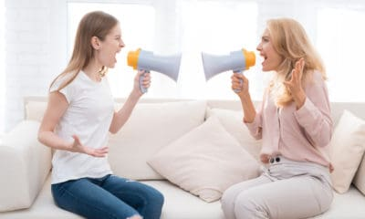 3 Tips to Repair a Hate-Filled Mother-Daughter Relationship Without Losing Yourself