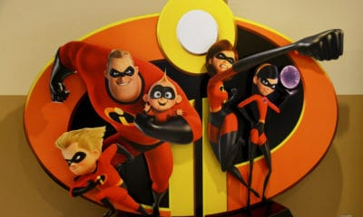 31 Edna Mode Quotes From The Incredibles Character