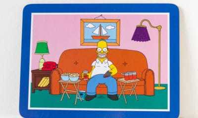 34 Homer Simpson Quotes That Will Make You Laugh