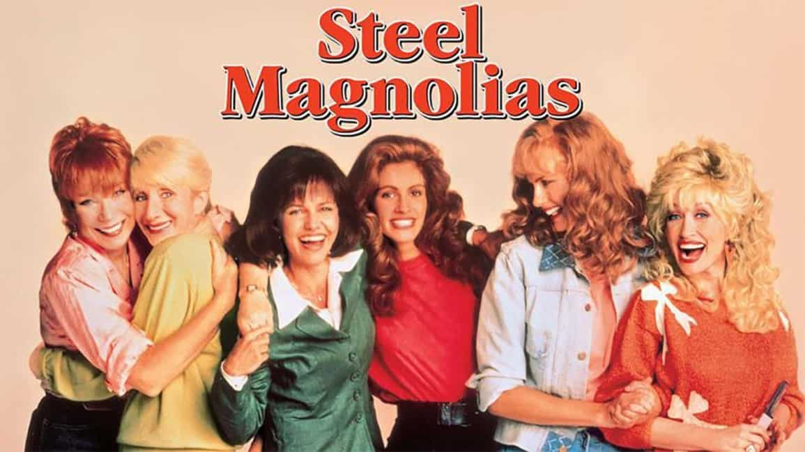 35 Steel Magnolias Quotes From Hit Comedic Drama