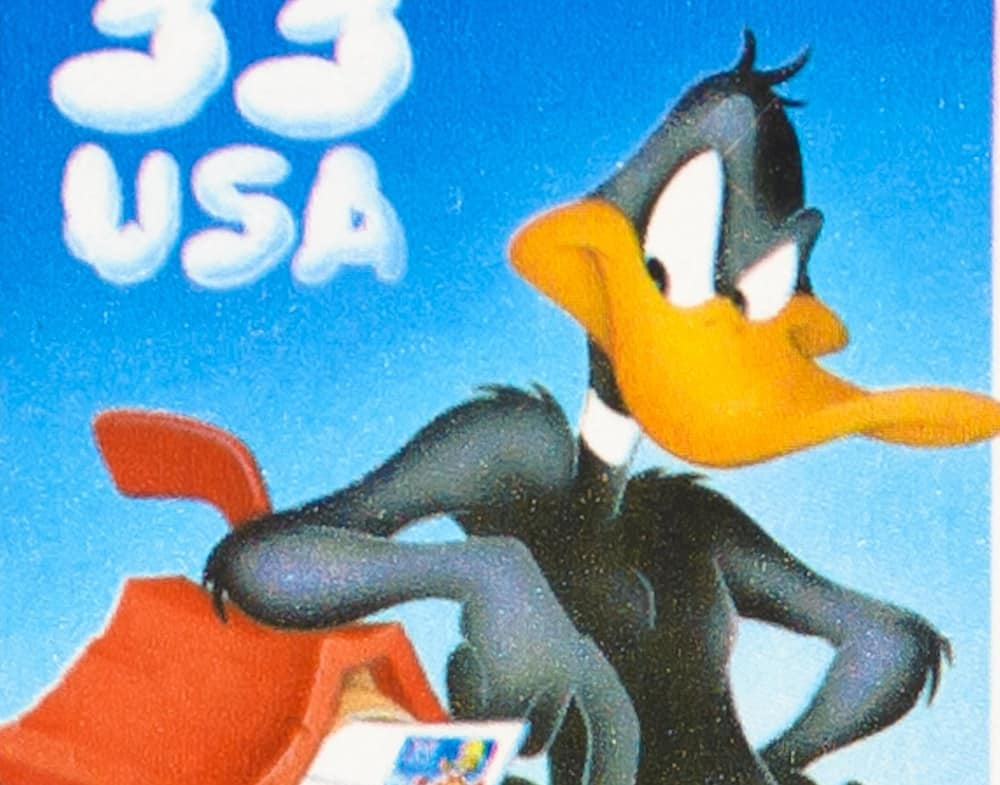 40 Daffy Duck Quotes from a Looney Tunes Favorite