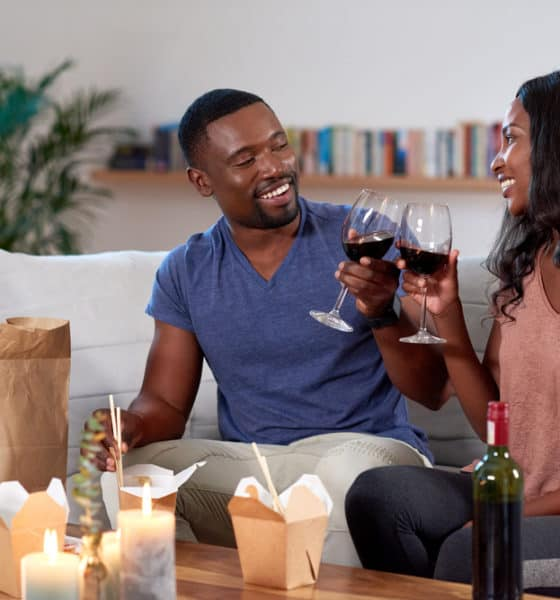 5 Date Ideas to Help Keep Your Relationship Exciting