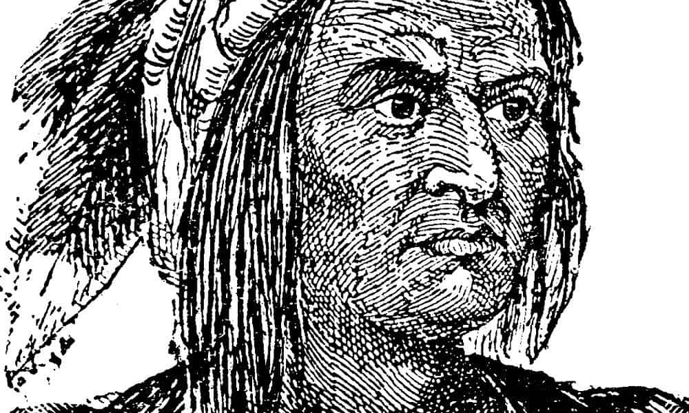 Read more about the article 50 Best Chief Tecumseh Quotes on Life, Death & Inspired Living [2021]