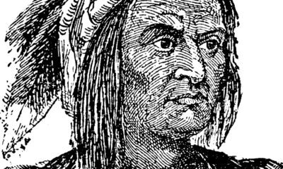 50 Best Tecumseh Quotes to Inspire You to Live Your Life