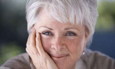 50 Byron Katie Quotes About Your Thoughts and Beliefs