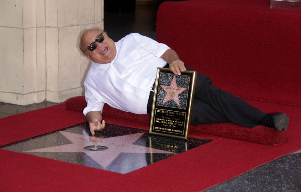 50 Danny DeVito Quotes That Will Make You Do More Than Laugh