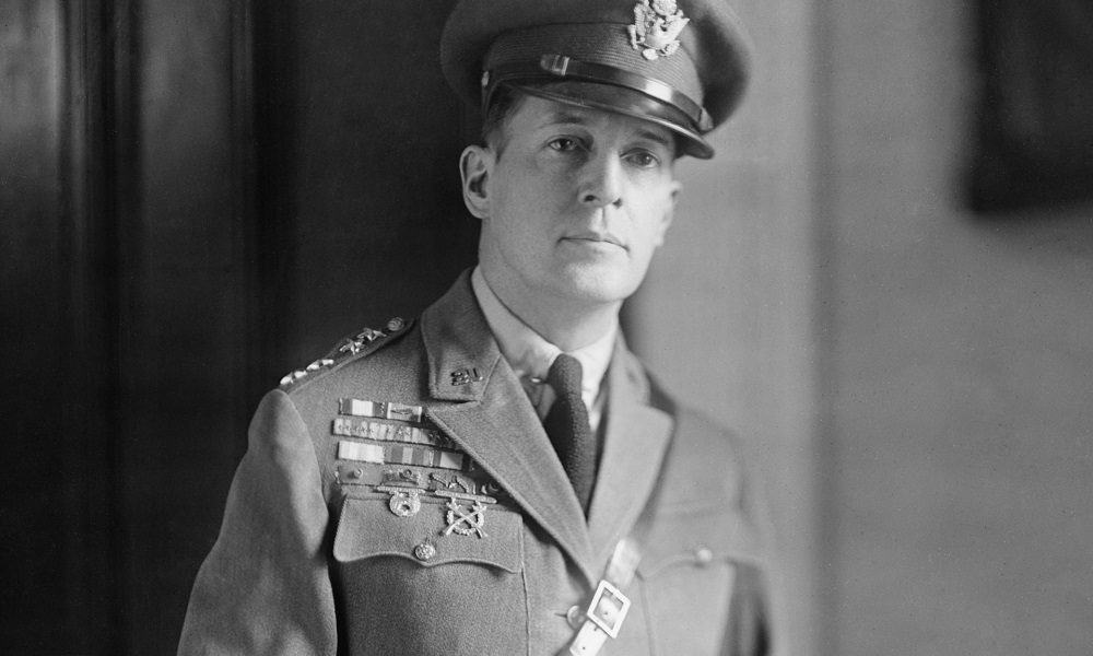 50 Douglas MacArthur Quotes from the American General