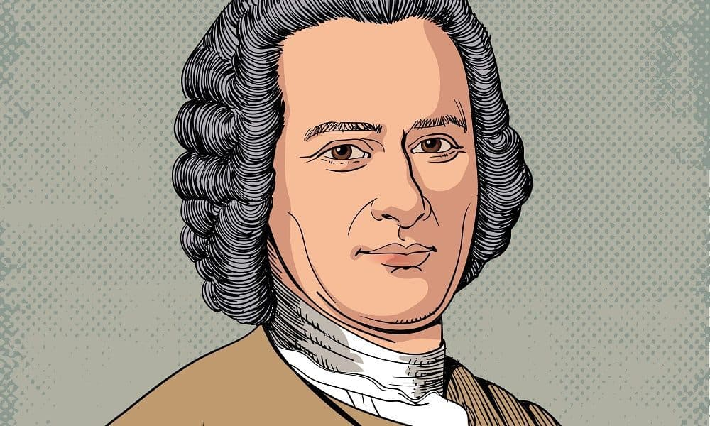 Read more about the article 50 Famous Jean-Jacques Rousseau Quotes on State of Nature [2021]