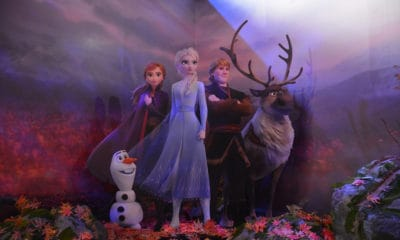 50 Frozen Quotes That Will Thaw Your Heart