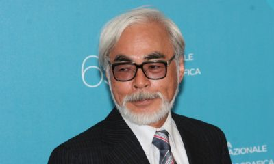50 Hayao Miyazaki Quotes From The Inspirational Animated Film Artist
