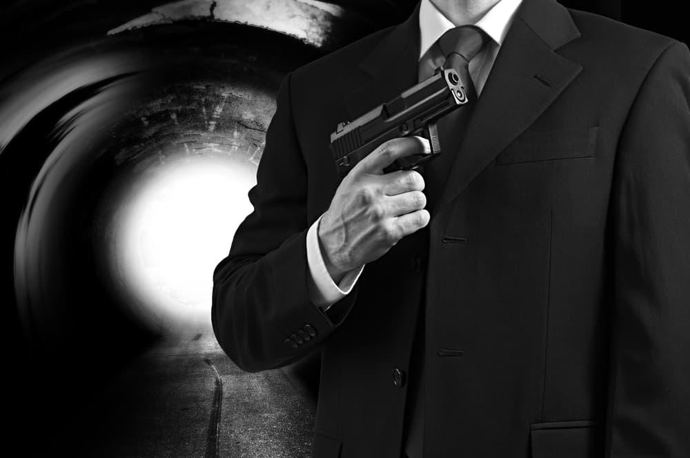 50 James Bond Quotes About Life as a Secret Agent