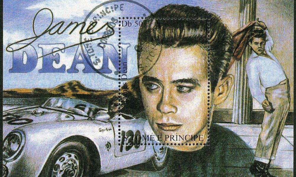 Read more about the article 50 Famous James Dean Quotes & Sayings on Love & Freedom [2021]