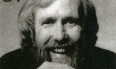50 Jim Henson Quotes About Creating Magic