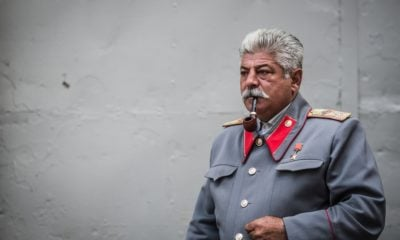 50 Joseph Stalin Quotes From the Influential and Controversial Soviet Leader